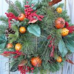 Colonial Christmas at the Rising Sun Inn