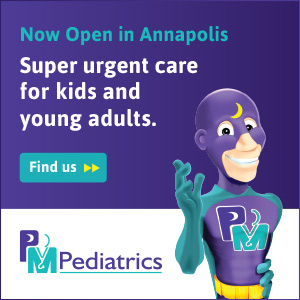 PM Pediatrics | Now Open| Festival At Riva