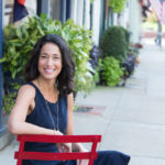 Top producing agent, Rachel Frentsos launches Annapolis lifestyle re-branding