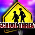 16-year old charged in shooting threat against Northeast High School