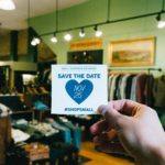 Small Business Saturday returns to Annapolis on November 25th