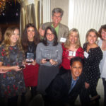 "Crosby wins 5 PRSA ""Best in Maryland"" awards"