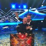Broadneck High grad & local musician, Jeremy Ragsdale, wins X Factor Romania (Video)