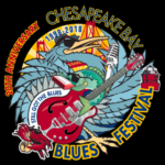 Brian Setzer and the Rockabilly Riot to headline Chesapeake Bay Blues Festival