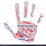 Schuh announces expanded sexual harassment education program