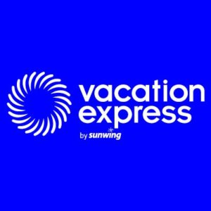Vacation Express announces new flights from BWI to Cozumel