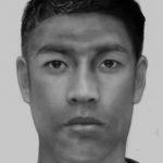 MSP seeking identity of body found in Glen Burnie