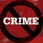 Hogan announces statewide violent crime initiative