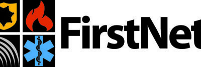 AT&T and FirstNet launch emergency pre-emption service for first responders