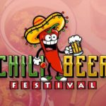 Maryland Chili & Beer Festival in FeBREWary