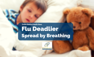 Flu deadlier this year Maryland from Evolve Medical Clinics, the highest rated primary care and urgent care serving Annapolis, Edgewater, Davidsonville, Gambrills, Crofton, Stevensville, Arnold, Severna Park, Pasadena, Glen Burnie, Crofton, Bowie, Stevensville, Crownsville, Millersville and Anne Arundel County