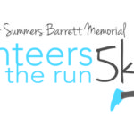 Junior League to host 11th Volunteers on the Run