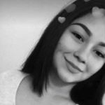 SHARE: Police seek help in locating missing Annapolis teen