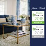 Bountiful Interiors earns national recognition from leading industry groups