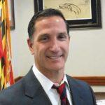 Deputy States Attorney resigns amid HACA subpoena questions