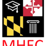 MHEC announces the 2017-2021 Maryland State Plan for Postsecondary Education