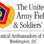 The United States Army Concert Field Band to perform at North County High School