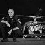 MSP honor's County resident as 2017 Aviation Non-Commissioned Officer of the Year