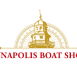Boat Shows announce 2018 schedule