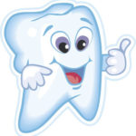 County launches program for low to no cost emergency dental services