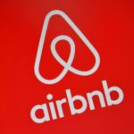 Marylanders rake in the dough with Airbnb rentals