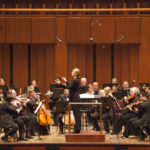 AACC Symphony Orchestra to perform on February 24th