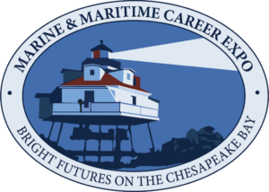 Marine & Maritime Career Expo returning to AHS this weekend