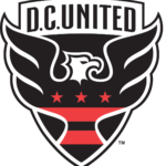 DC United to play home game in Annapolis' Navy-Marine Corps Memorial  Stadium