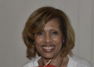 Linda Hicks Boyd