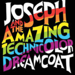 USNA presents Joseph and the Amazing Technicolor Dreamcoat