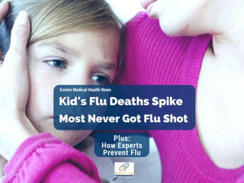 2018 Flu season update from Evolve Medical Clinics, a Direct Primary Care, is the highest rated family medical care and Walk In Clinic servingAnnapolis, Edgewater, Davidsonville, Gambrills, Crofton, Stevensville, Arnold, Severna Park, Pasadena, Glen Burnie, Crofton, Bowie, Stevensville, Crownsville, Millersville and Anne Arundel County
