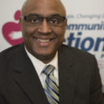 Community Action Agency names new CEO