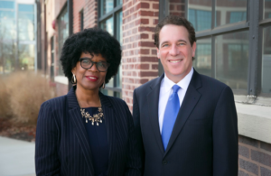 Kamenetz releases plan for education