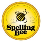 25 students to compete in 30th Annual Anne Arundel County Spelling Bee