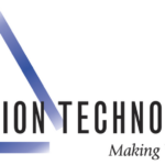 Vision Technologies to bring 100 more jobs to Anne Arundel