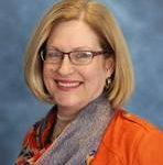 Rebecca Combs chosen for prestigious Leadership Maryland program