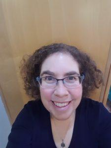 Dana Schallheim
