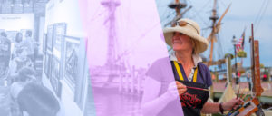 Annapolis Arts Week kicks off June 3rd with First Sunday Arts Festival