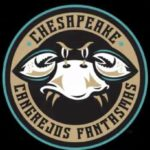 Baysox unveil alternate identity – Cangrejos Fantasmas™