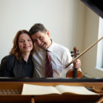 Bulgarian musicians to perform at the Great Hall at St. Johns on March 20th
