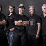 Creedence Clearwater Revisited at Maryland Hall