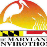 AACo Envirothon scheduled for April 13th