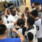 W.I.S.E Youth Basketball Takes Home Multiple Trophies in Parks and Rec Tournament