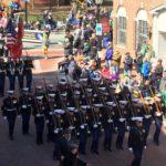 6th Annapolis St. Patrick's Day Parade bigger than ever