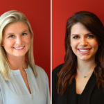 Crosby Marketing hires two new social media specialists