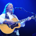 Supertramp's Roger Hodgson to play Maryland hall in July, tickets on sale now