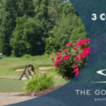 LOCAL BUSINESS SPOTLIGHT: The Golf Club at South River