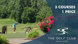 LOCAL BUSINESS SPOTLIGHT: The Golf Club at South River – Conversations With Members