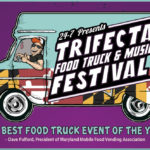 Trifecta Food Truck and Music Festival to return for 3rd year
