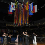 Tickets on sale for USNA's I-Ball